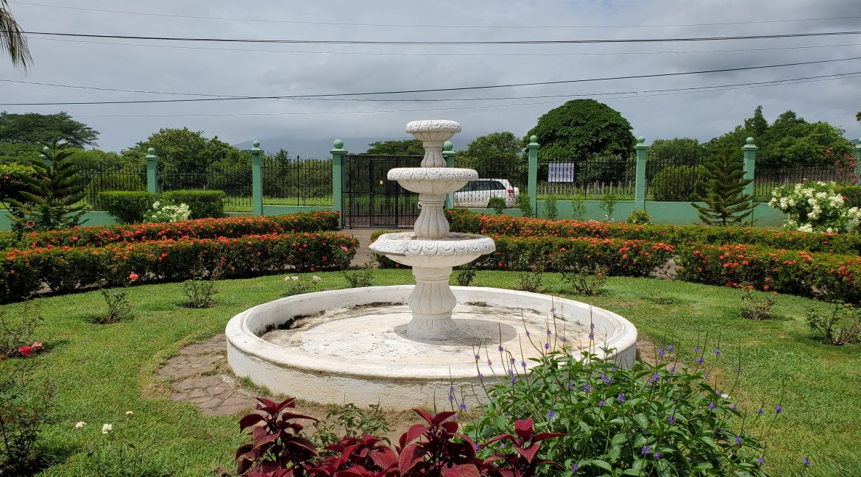 real-estate-nicaragua (5)