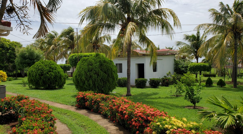 real-estate-nicaragua (6)