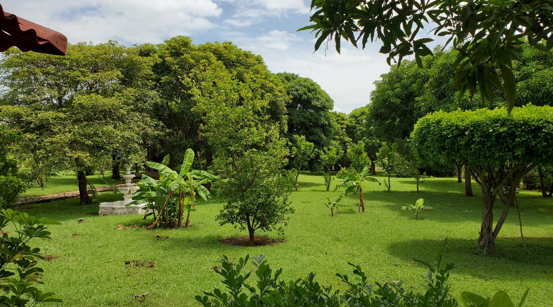 real-estate-nicaragua (7)