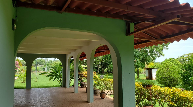real-estate-nicaragua (8)
