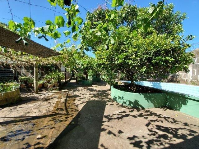 se-vende-casa-jinotepe-nicaragua (1)