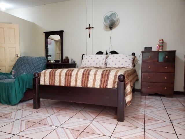 se-vende-casa-jinotepe-nicaragua (10)