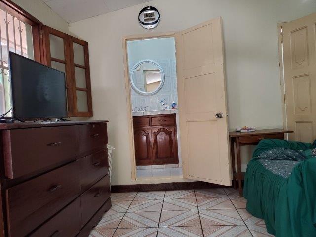 se-vende-casa-jinotepe-nicaragua (12)