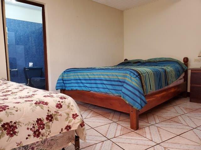 se-vende-casa-jinotepe-nicaragua (15)