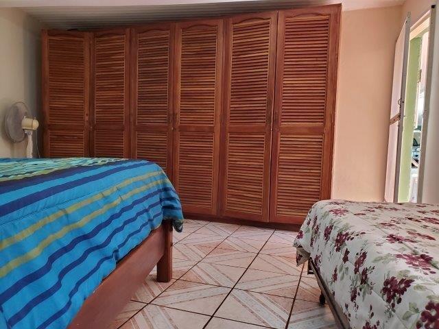 se-vende-casa-jinotepe-nicaragua (16)