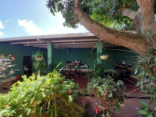 se-vende-casa-jinotepe-nicaragua (21)