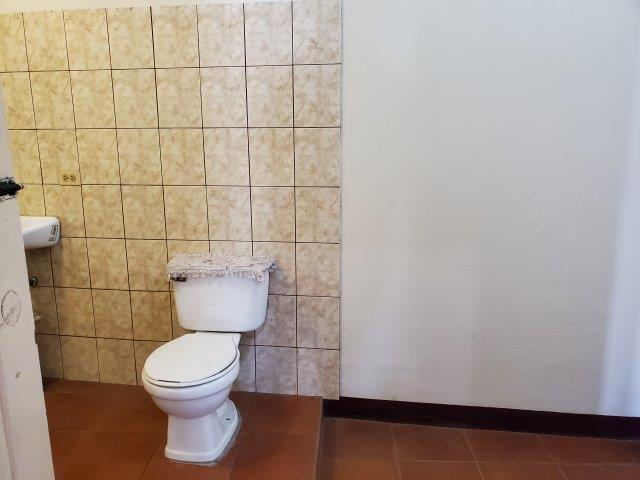 se-vende-casa-jinotepe-nicaragua (25)