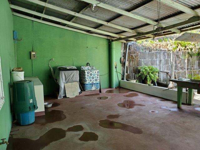 se-vende-casa-jinotepe-nicaragua (30)