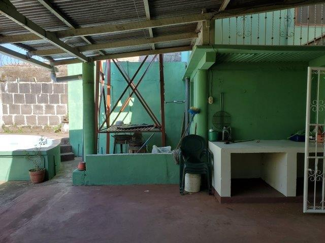 se-vende-casa-jinotepe-nicaragua (31)