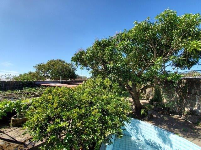 se-vende-casa-jinotepe-nicaragua (5)