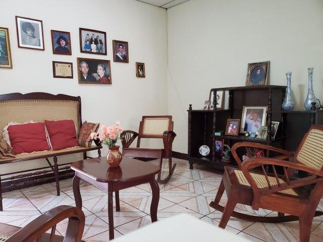se-vende-casa-jinotepe-nicaragua (6)