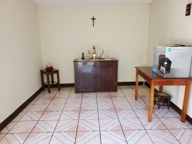 se-vende-casa-jinotepe-nicaragua (8)