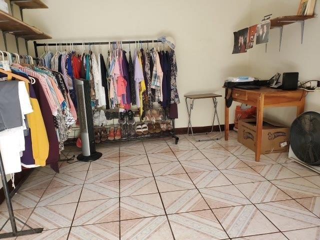 se-vende-casa-jinotepe-nicaragua (9)
