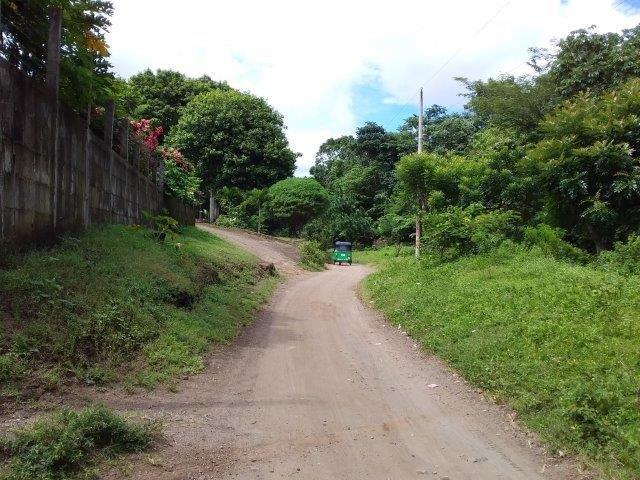se-vende-finca-diria-nicaragua (5)