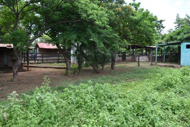 se-vende-finca-san-nicaragua (9)
