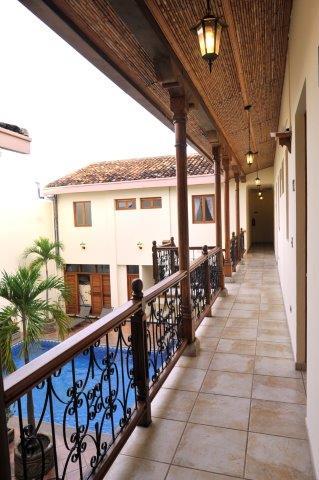 se-vende-hotel-granada-nicaragua (4)