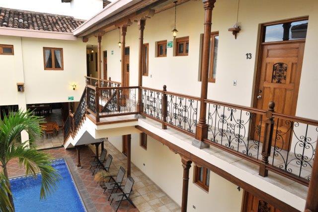 se-vende-hotel-granada-nicaragua (5)