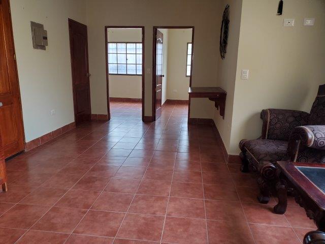 For-rent-hotel-granada-nicaragua (10)