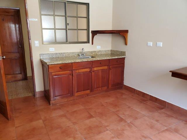 For-rent-hotel-granada-nicaragua (14)