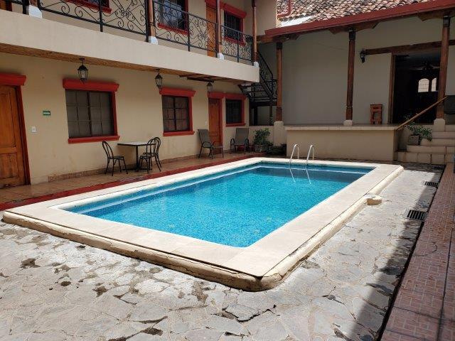 For-rent-hotel-granada-nicaragua (15)