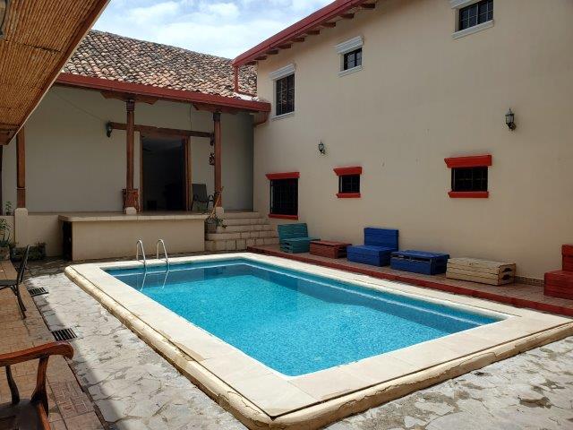 For-rent-hotel-granada-nicaragua (16)