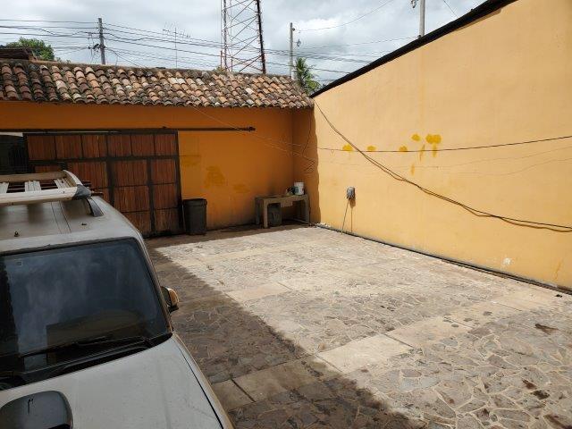 For-rent-hotel-granada-nicaragua (17)