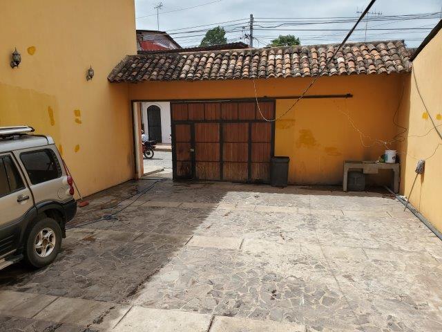 For-rent-hotel-granada-nicaragua (18)