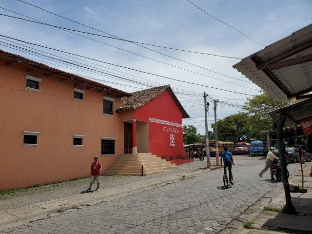 For-rent-hotel-granada-nicaragua (22)