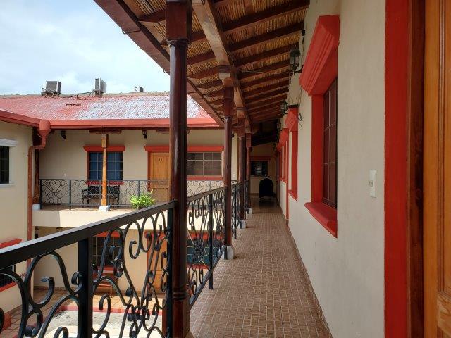 For-rent-hotel-granada-nicaragua (24)