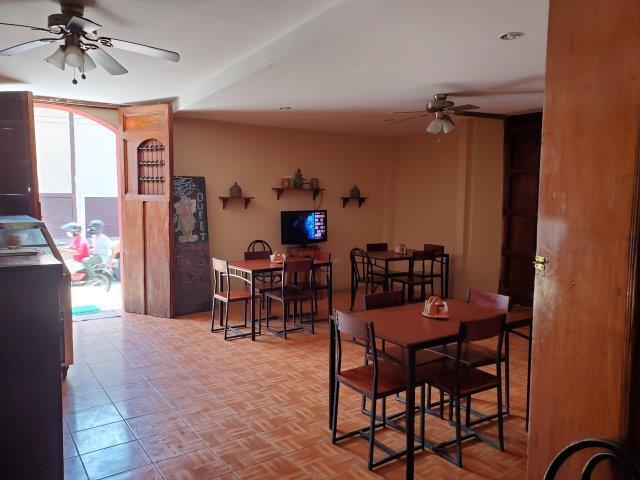 For-rent-hotel-granada-nicaragua (27)