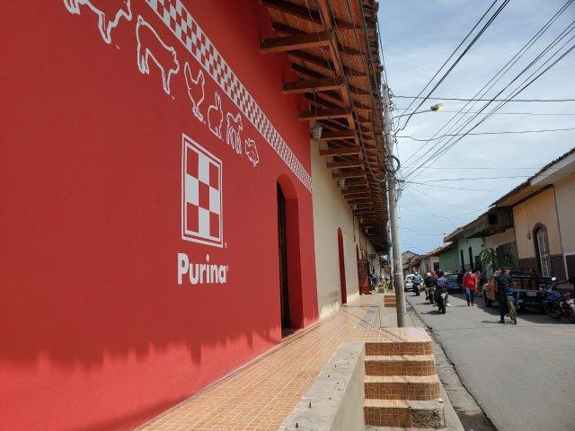 For-rent-hotel-granada-nicaragua (28)