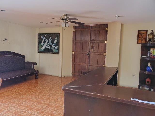 For-rent-hotel-granada-nicaragua (3)
