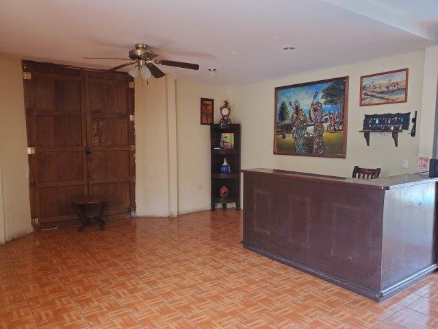 For-rent-hotel-granada-nicaragua (4)