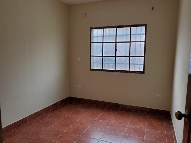 For-rent-hotel-granada-nicaragua (6)