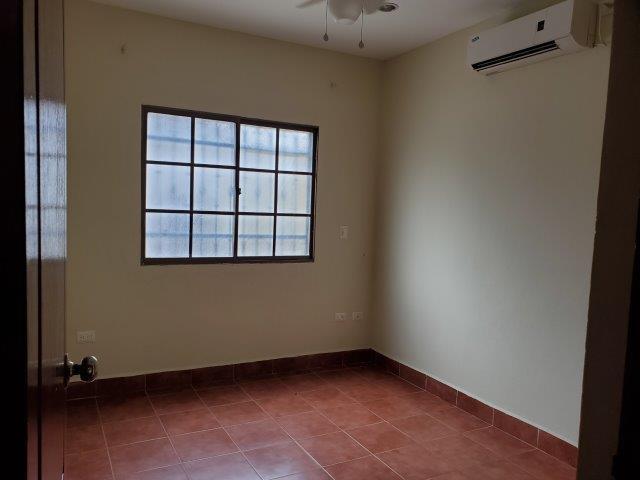 For-rent-hotel-granada-nicaragua (7)