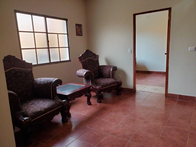 For-rent-hotel-granada-nicaragua (8)
