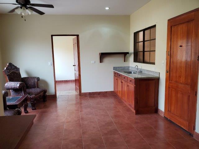 For-rent-hotel-granada-nicaragua (9)