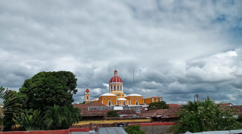 Se-vende-casa-colonial-granada-nicaragua (20)