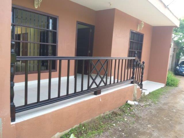 casa-en-venta-granada-nicaragua (1)