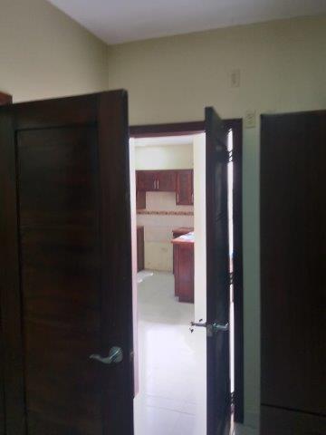 casa-en-venta-granada-nicaragua (12)