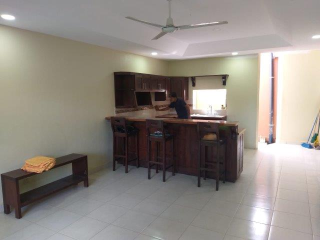 casa-en-venta-granada-nicaragua (19)