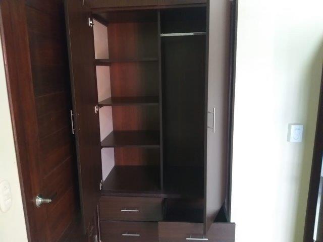 casa-en-venta-granada-nicaragua (2)