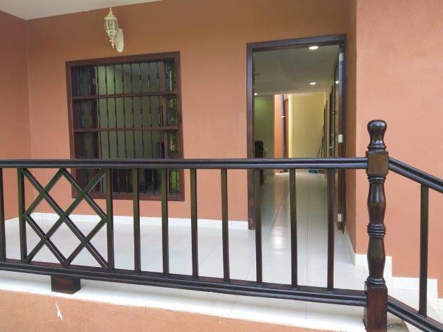 casa-en-venta-granada-nicaragua (20)
