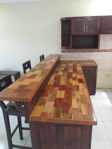casa-en-venta-granada-nicaragua (6)
