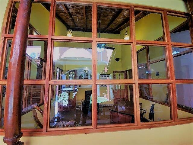 colonial-home-for-sale-granada-nicaragua (16)
