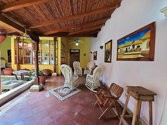 colonial-home-for-sale-granada-nicaragua (6)