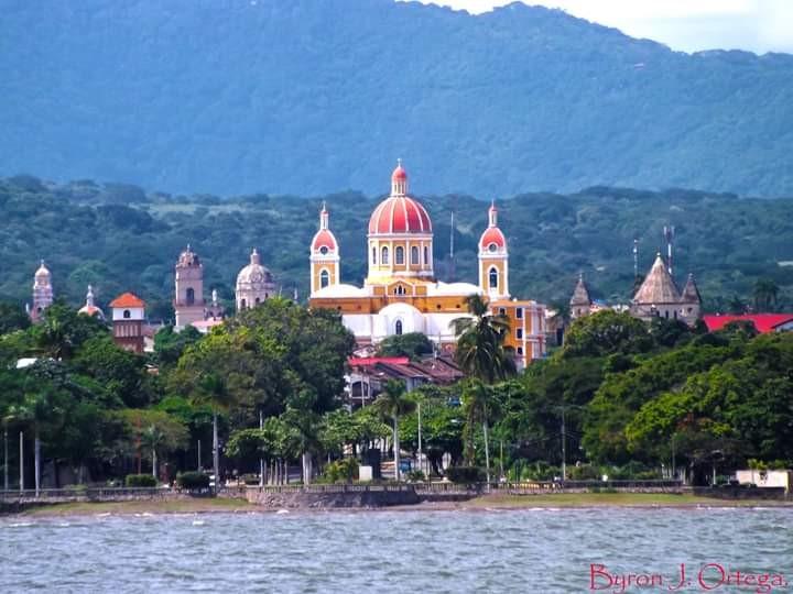 Nicaragua-Granada-gran-sultana