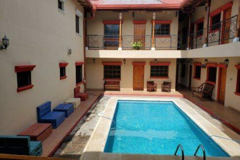 granada-nicaragua-hotel-for-lease