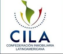 CILA-organization-latin-america-real-estate