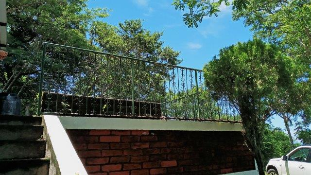 Beach Front Property- Ostional 18